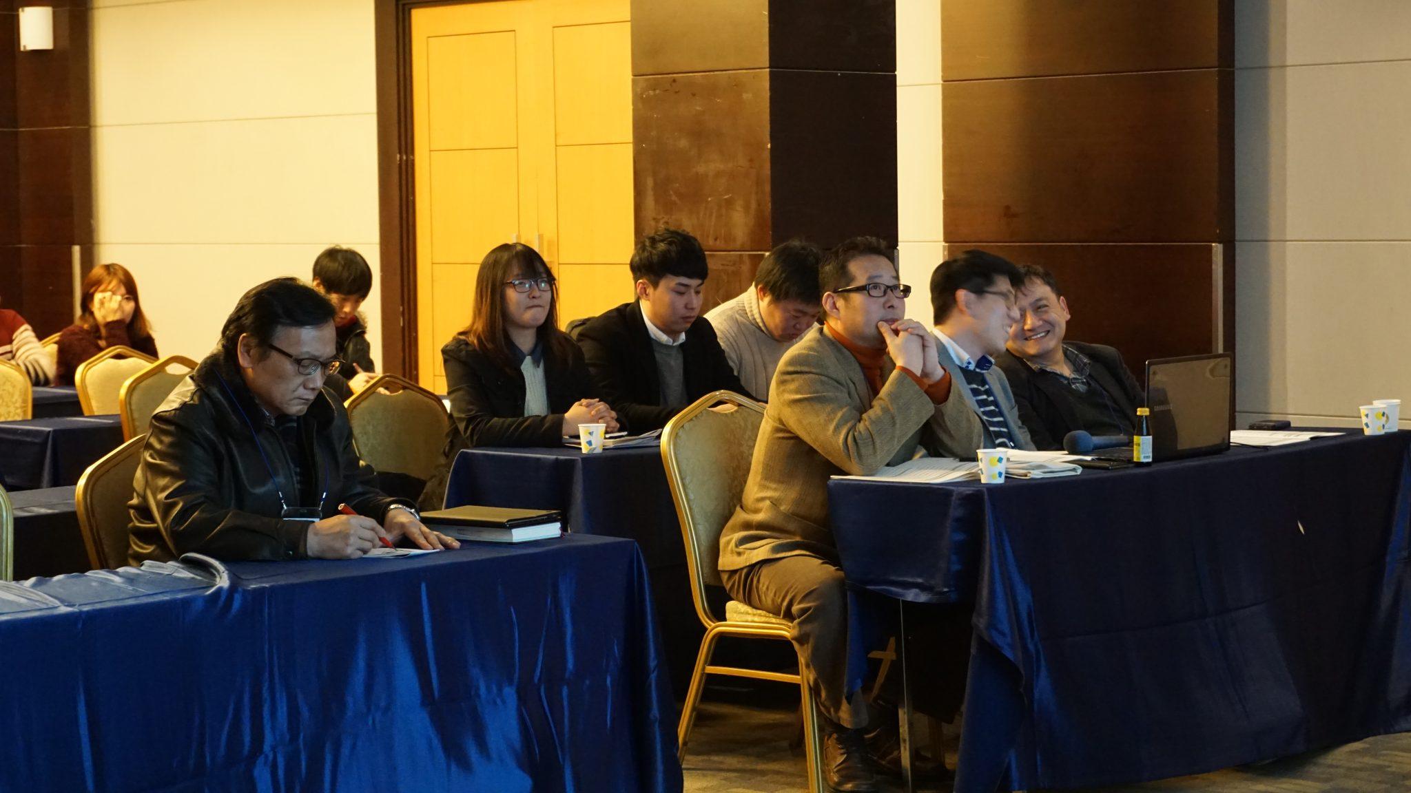 2015년02월 전기학회의용시스템학술대회 현대성우