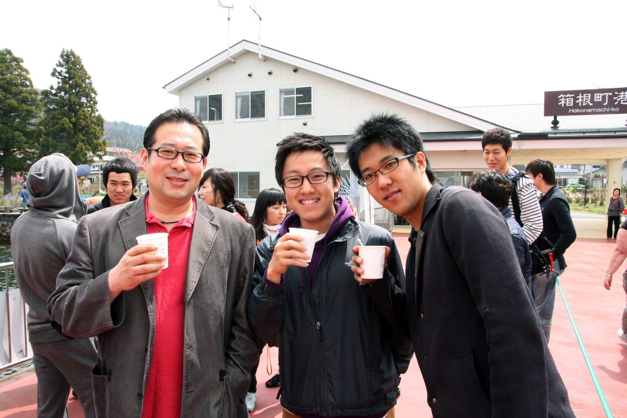 20090316 Fine Tech Japan